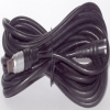 Metz SCA 305 V5 Extension cable 5m