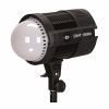 NanGuang CNP100WA LED Professional Radio Wireless Fresnel Light