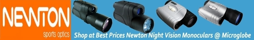 Newton Optics