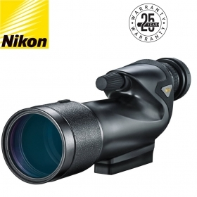 Nikon Field Scope 60 Prostaff 5 Straight Spotting Scope Body