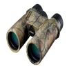 Nikon 12x42 Monarch ATB Team Realtree (APG HD Camo) Binoculars