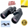 Nikon 7x50 Sports & Marine IF WP Binoculars