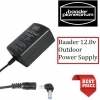 Baader 12.8v Outdoor Power Supply