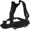 Pentax Sport Mount Chest Harness For Cameras