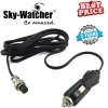 Sky-Watcher Power Cable For AZ-EQ6GT