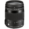 Sigma 18-200mm F3.5-6.3 DC Macro OS HSM Lens For Pentax