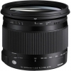 Sigma 18-300mm F3.5-6.3 DC Macro HSM Contemporary Lens For Sony