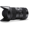 Sigma 18-35mm F1.8 DC HSM Art Lens For Sigma