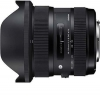 Sigma 18-35mm F1.8 DC HSM Lens for Nikon