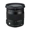 Sigma 17-70mm F2.8-4 DC Macro OS HSM Lens For Sigma