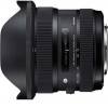 Sigma 18-35mm F1.8 DC HSM Lens for Canon