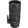 Sigma DG HSM 70-200mm F2.8 EX OS For Nikon Fit