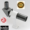 Sky-Watcher 6x30 Right Angled Erect Image Finderscope