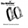 SkyWatcher 90mm Tube Ring Set