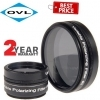 OVL 1.25 Inch Variable Polarising Filter