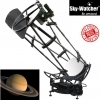 Sky-Watcher Stargate 500P Synscan Go-To Truss-Tube Dobsonian