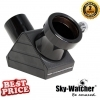 SkyWatcher Deluxe 1.25 Inch Di-Electric 90 Degree Star Diagonal
