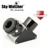 Skywatcher 90 Degree Deluxe Di-Electric Star Diagonal 2 inch