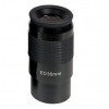 OVL Aero ED 35mm Extra Low Dispersion Eyepiece