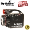 SkyWatcher 7Ah Rechargeable 12v Power Supply Tank