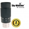 Skywatcher 8-24mm Zoom Eyepiece For Telescopes