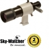 SkyWatcher 9x50 LED Illuminated Finderscope