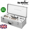 Skywatcher Aluminium Case For Evostar-80ED DS-Pro OTA