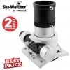 SkyWatcher Dual-Speed 2 Inch Crayford Focuser