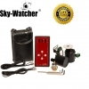 SkyWatcher Enhanced Dual Axis Motor Drive For EQ3-2 Mount