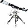 Skywatcher Evostar-150 EQ6 Pro SynScan Computerized Telescope