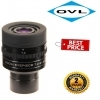 OVL HyperFlex-7E High Performance Zoom Eyepiece