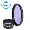 OVL 1.25 Inch Light Pollution Filter