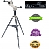 SkyWatcher AZ5 Deluxe Alt Az Mount Head and Tripod