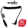 Skywatcher AP-R2N N2 Electronic Shutter Release Cable