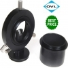 OVL Off-Axis Guider