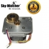 Sky-Watcher Dec Stepper Motor For EQ6 PRO