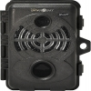 Spypoint S-BF-12-HD 12MP IR Trail Camera Black