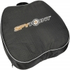 SpyPoint HSC-B Heated Seat Cushion Black