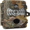 SpyPoint IR-10 Infrared 10MP Digital Surveillance Camo Camera