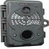 SpyPoint IR-6 Infrared Digital Surveillance Black Camera