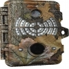 SpyPoint IR-6 Infrared Digital Surveillance Camo Colour Camera