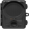 SpyPoint S-SDB-85 Digital Sound Box Black