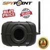 Spypoint WRL-B Wireless Motion Detector - Black