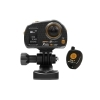 Spypoint XCEL-HD Action Camera - Sport Edition Black