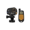 Spypoint XCEL HD2 Sports Edition Hunt Action Camera