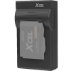 Spypoint Xcel XHD-CHG Battery Charger