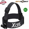 Spypoint Xcel XHD-HSM Head Strap Mounts