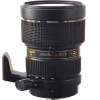 Tamron 70-200mm F2.8 DI LD (IF) (Canon) Macro AF Telephoto Zoom Lens