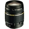 Tamron 18-200mm f/3.5-6.3 XR DI II LD Asp AF Zoom for Sony