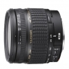 Tamron VC 28-300 F3.5-6.3 (28-300mm) XR Di LD AF Canon-Fit Macro Lens